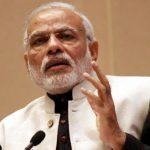 Prime Minister Narendra Modi. (File Photo: IANS) by .