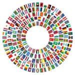 World Bank. (Photo: Twitter/@WorldBank) by .
