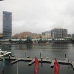 A view of the Darling Harbour, Sydney. (Photo: IANS) by .