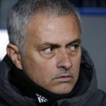 (SP)SWITZERLAND-BASEL-SOCCER-UEFA CHAMPIONS LEAGUE-BASEL VS MANCHESTER UNITED by .