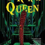 The Rakta Queen by .