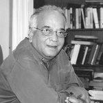 Mushirul Hasan. (File Photo: IANS) by .
