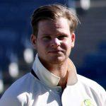 Australian cricketer Steve Smith. (File Photo: Surjeet Yadav/IANS) by .