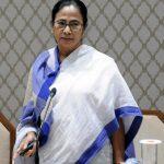 Kolkata: West Bengal Chief Minister Mamata Banerjee at the inauguration of 'Soujonya' - a house for foreign delegates in Kolkata, on Oct 26, 2018. (Photo: IANS) by .