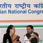 Congress Chief Rahul Gandhi and UPA chairperson Sonia Gandhi. (File Photo: IANS) by .