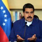 President of Venezuela Nicolas Maduro. (File Photo: IANS) by .