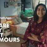 """Facebook-owned WhatsApp on Monday launched the second-leg of its """"Share Joy, Not Rumours"""" education campaign to encourage the responsible use of its platform ahead of the Lok Sabha polls. by ."""