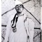 Subhas Chandra Bose. (File Photo: IANS) by .