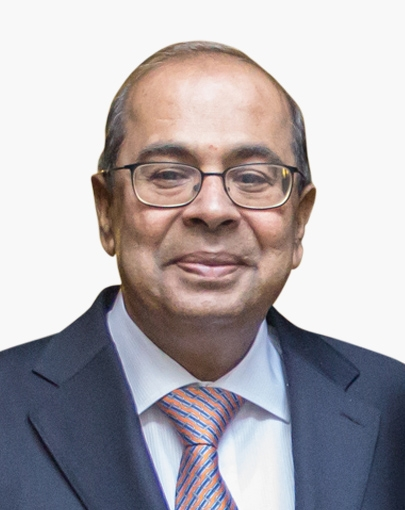 Prakash Hinduja. (File Photo: IANS) by .