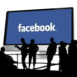 Facebook. (File Photo: IANS) by .