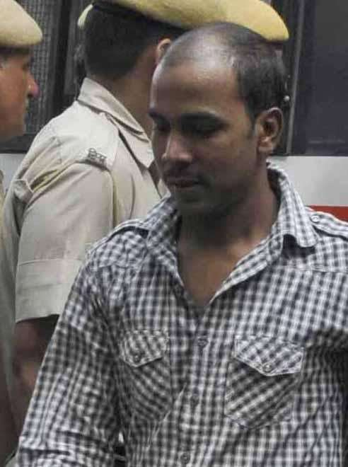 Father of one of the convicted murderer in the Nirbhaya gang rape and murder case has filed a complaint with the Delhi Police against the sole witness in the case. Hira Lal Gupta, father of convict Pawan Kumar Gupta, in his complaint to the Deputy Commissioner of Police (DCP) Southwest Delhi and R.K. Puram police station has said that the eyewitness in the case was a liar and has been making statements in the media after taking money. by .