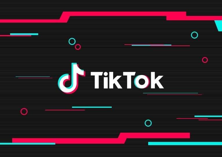 TikTok. by .