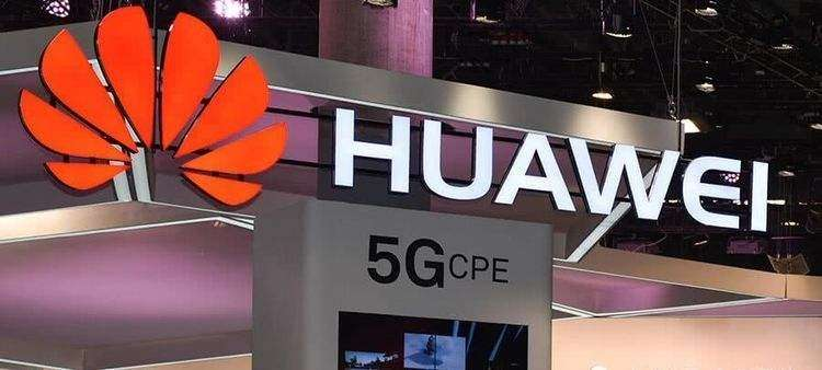 Huawei company will produce 5G. by .
