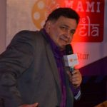 Actor Rishi Kapoor. (File Photo: IANS) by .