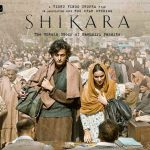 """At the trailer launch of his upcoming film """"Shikara: The Untold Story of Kashmiri Pandits"""", filmmaker Vidhu Vinod Chopra said he condemns all kinds of violence -- the one that is taking place today, and the one that happened in Kashmir 30 years ago. by ."""