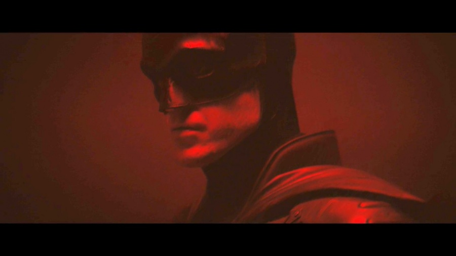 """The first look of actor Robert Pattinson as Batman is out, and it is getting all the love in the virtual world. Director Matt Reeves took to Twitter to reveal the first look at Pattinson as Batman in his upcoming """"The Batman"""". He also dropped first look at the official Bat Suit to be worn by the titular hero, reports variety.com. by ."""