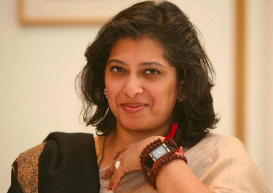 Bhaswati Bhattacharya. by .