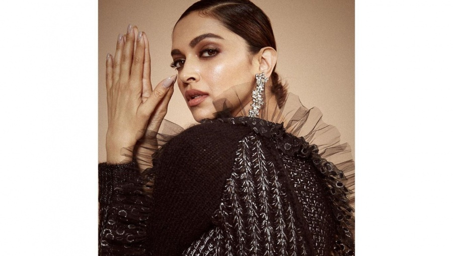 """Actress Deepika Padukone has multiple reasons to celebrate. She turned a year older on Sunday and is starting the new year with the release of her special film """"Chhapaak"""" that will launch her as a producer. by ."""