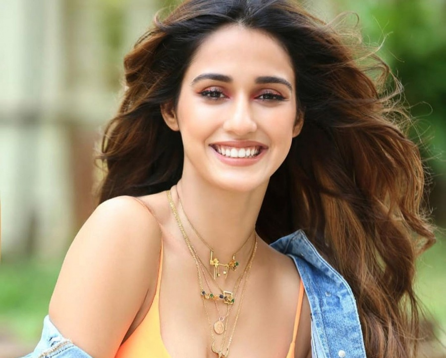 "Actress Disha Patani, an active social media user, has unveiled her YouTube channel. She says she will use the platform for putting up ""unfiltered and raw"" content that would vary, depending on her mood. by ."