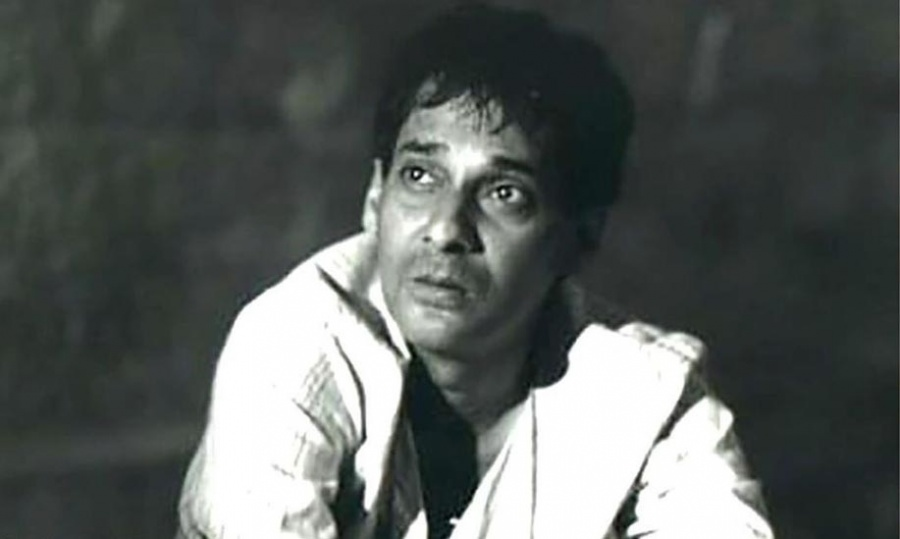 Actor Ranjit Chowdhry dies at 65. by .