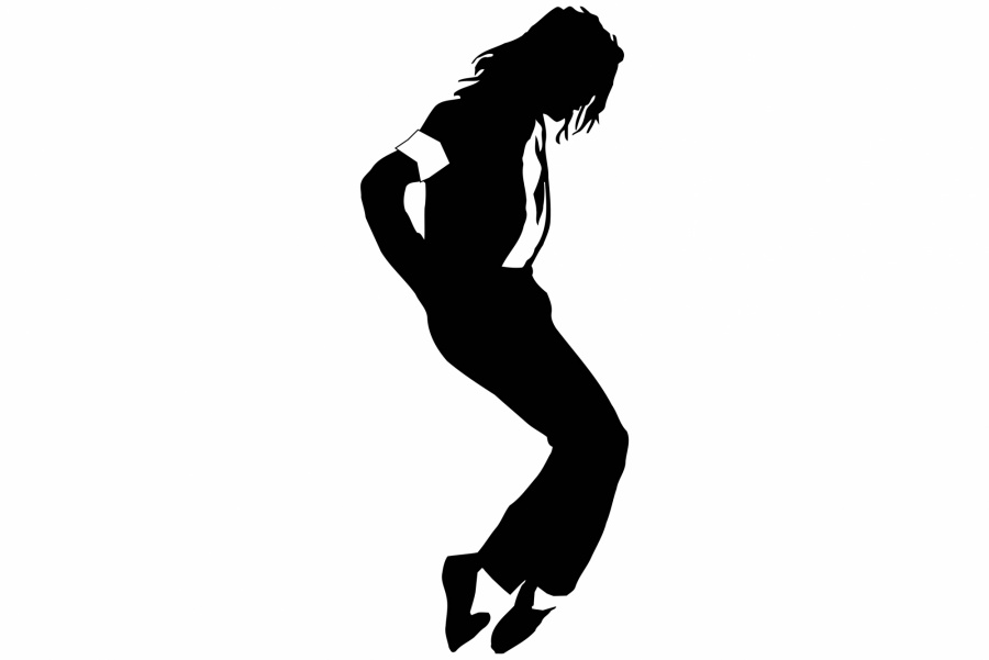 Michael Jackson. (File Photo: IANS) by .