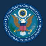 US body accuses India of violating religious freedom, India calls it biased by .