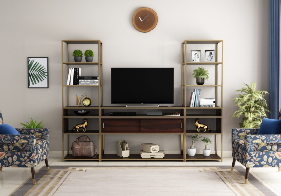 For that picture perfect living room. by .