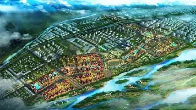 Tibet. by .