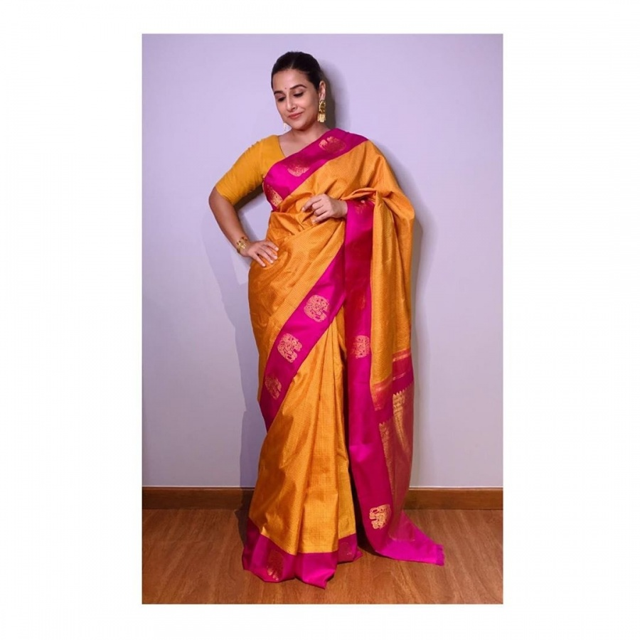 National Handloom Day. by .