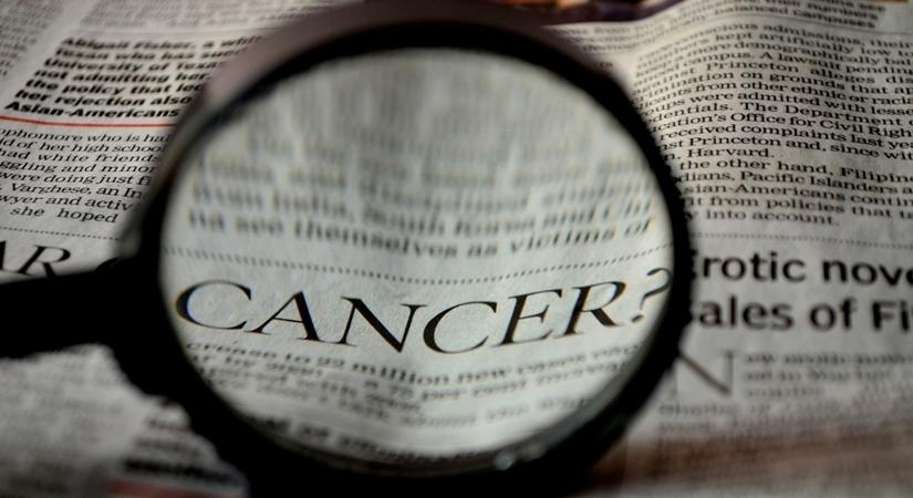 Skin Cancer: Risk Factors, Symptoms, Diagnosis and Treatment. by .