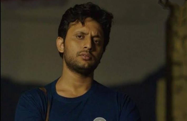 Mohammed Zeeshan Ayyub. by .
