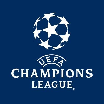 UEFA Champions League. (Photo: Twitter/@ChampionsLeague) by .