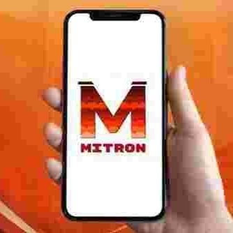 video app Mitron. by .