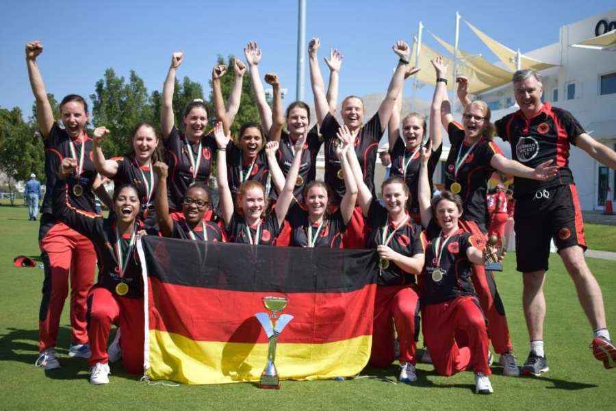 Women's int'l cricket returns for the first time since 2020 T20 WC final. by .