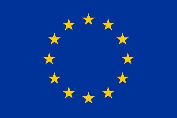 European Union. by .