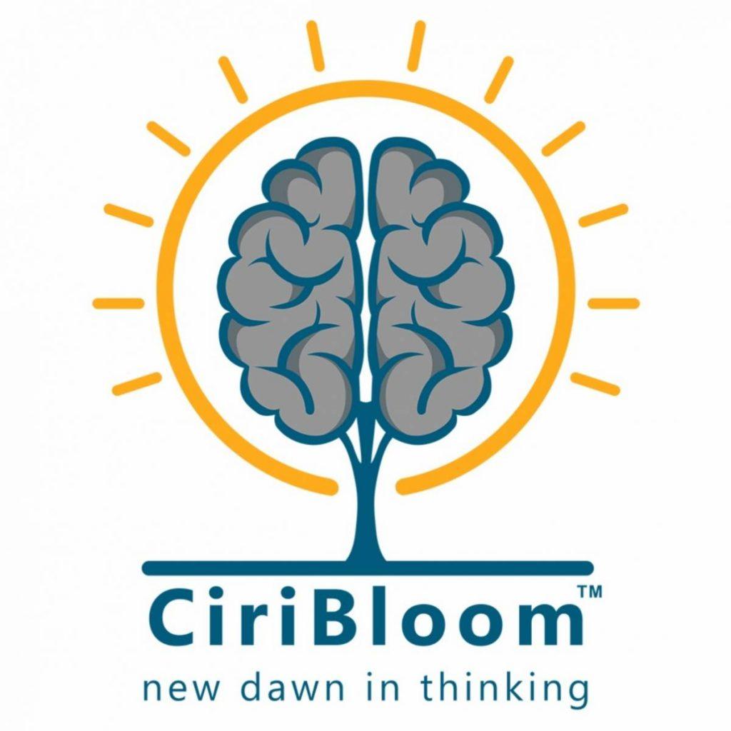 CiriBloom